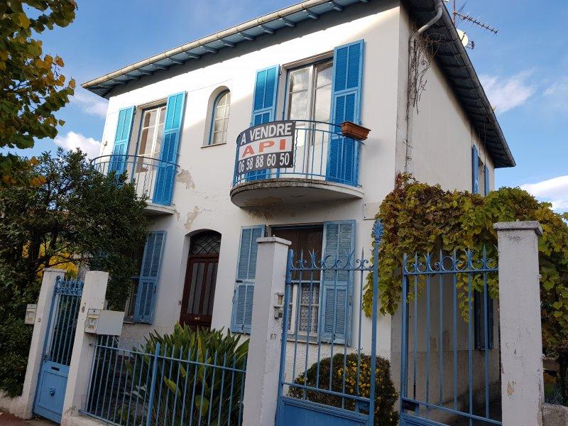 retaper une maison maison vendre maison a renover herault